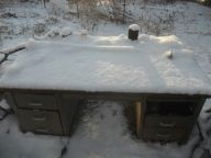 the-outside-sitting-desk-so-many-thoughts-out-of-season-12-26-13