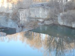 van-nattas-dam-mill-in-reflection