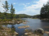 Adirondack views from a year ago on a hike with my son, Casey, So many pretty views of mountains, lakes and ponds all through the Adirondacks..5-27-15
