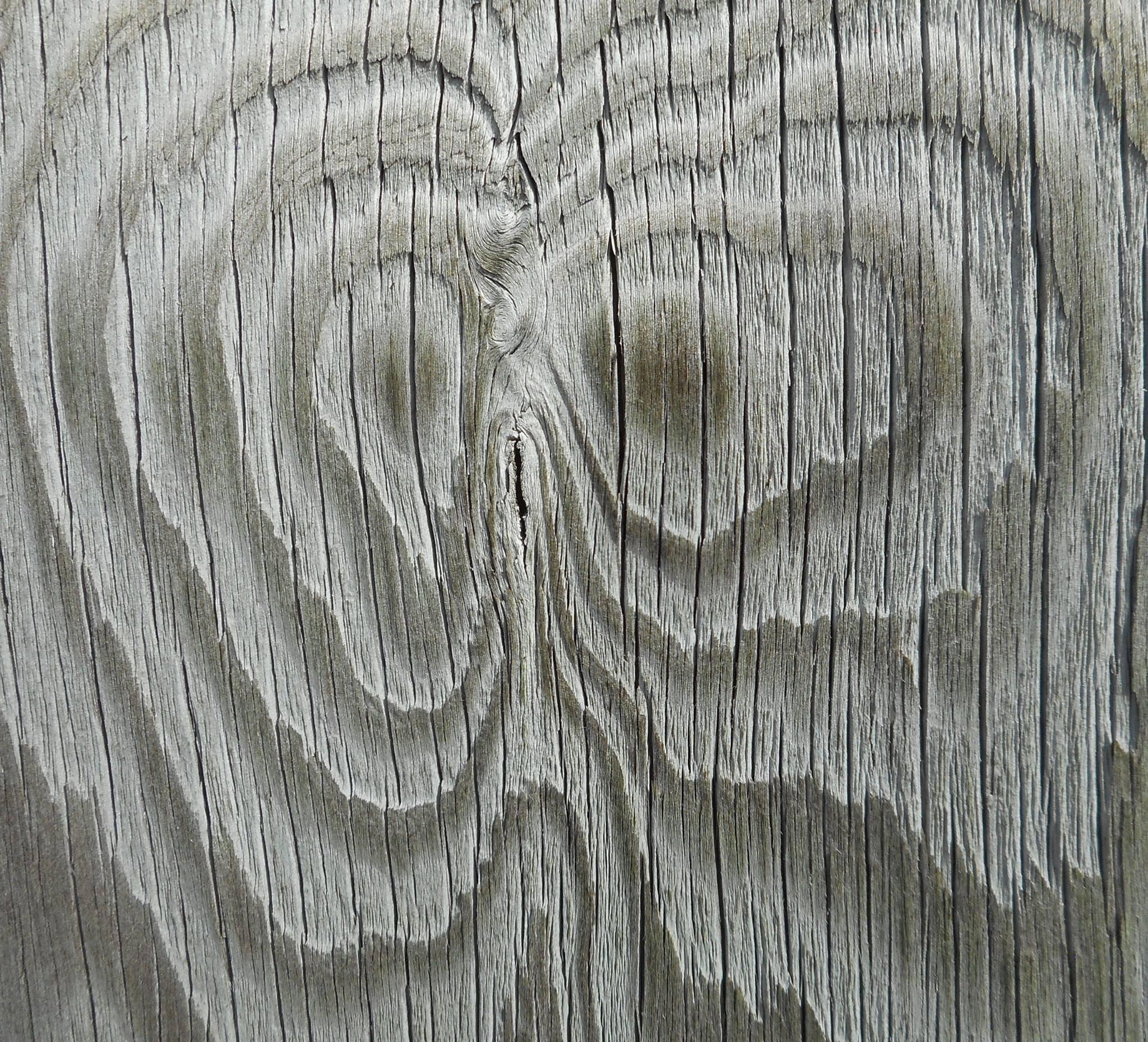 owl knot eyes...